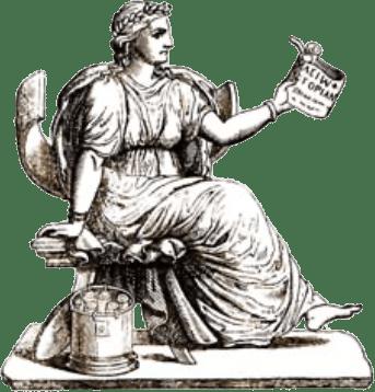 Российское Общество интеллектуальной истории